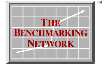 Financial Services and Banking Benchmarking Associationis a member of The Benchmarking Network